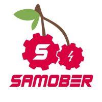 samobermachine.com